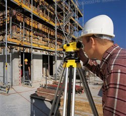 Капитальное строительство г.Рязань