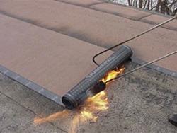 ремонт крыш Рязань