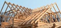 Строительство крыш под ключ. Рязанские строители.