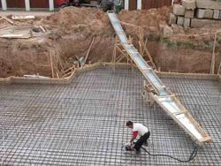 ремонт, строительство фундамента в Рязани