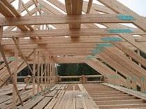 ремонт, строительство крыш в Рязани