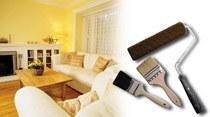 Косметический ремонт квартир и офисов в Рязани. Нами выполняется косметический ремонт квартир и офисов под ключ в Рязани