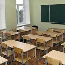 Ремонт школ в Рязани